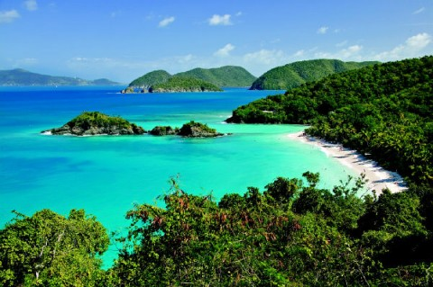 virgin-islands