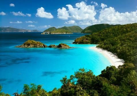 Virgin Islands (1)
