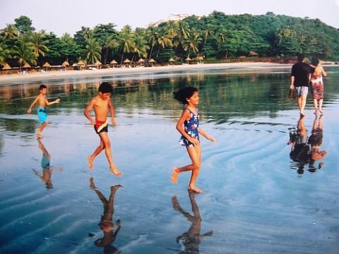 Goa India (1)