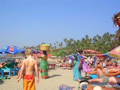 Goa India (12)