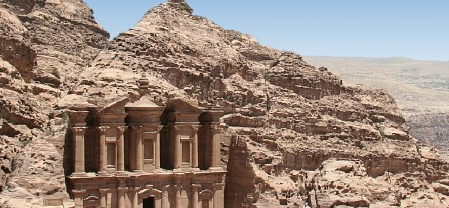 information on petra jordan Petra historical place in jordan 4 petra-influenced movies: if you are an indiana jones fan, you may feel that you are enacting a scene out of the film indiana jones.