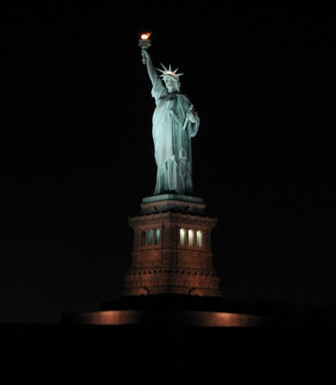 Statue of Liberty (11)