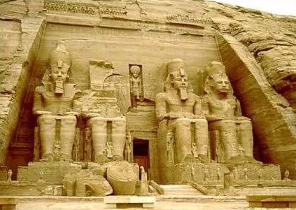 Simbel Temples Egypt (11)
