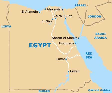 Simbel Temples Egypt (7)