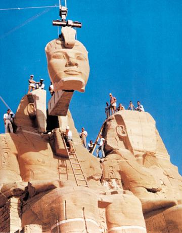 Simbel Temples Egypt (4)