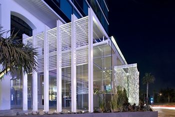 Andaz West Los Angeles (2)