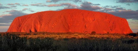 Ayers-Rock (10)