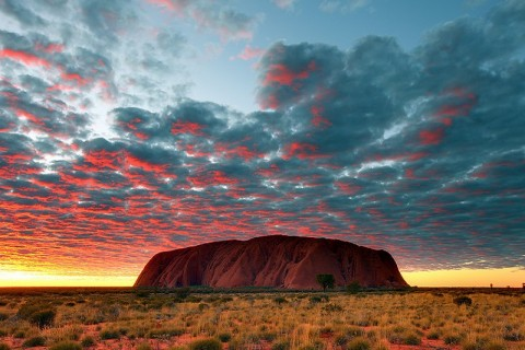 Ayers-Rock (2)