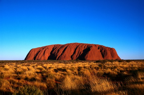 Ayers-Rock (9)