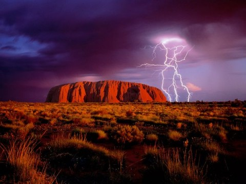 Ayers-Rock (8)