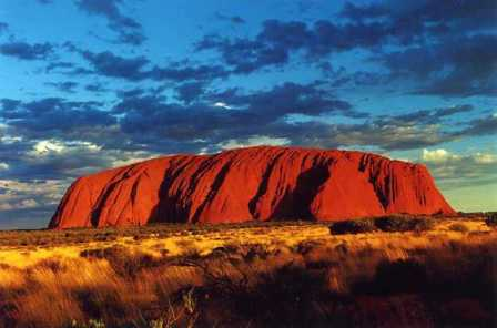Ayers-Rock (7)