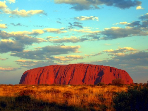 Ayers-Rock (1)