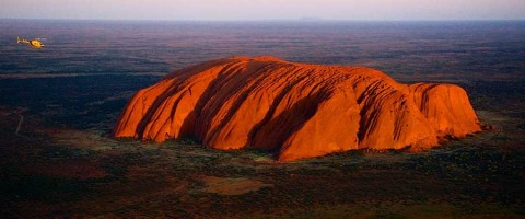 Ayers-Rock (5)