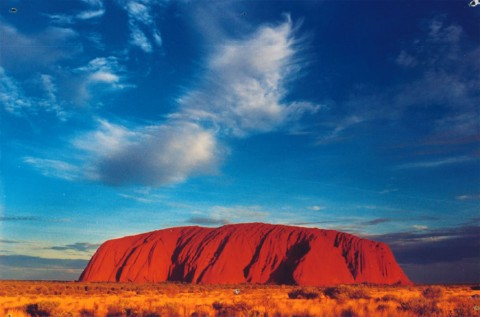 Ayers-Rock (4)