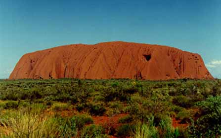 Ayers-Rock (3)