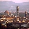 Florence, Tuscany – Italy