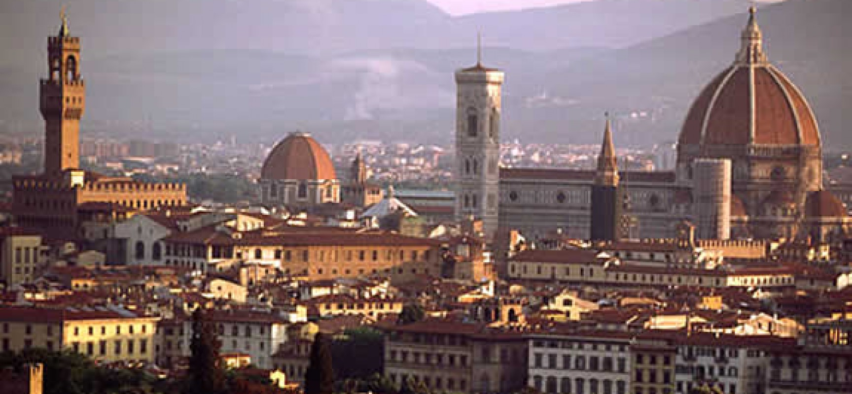 Florence tuscany italy travel featured for Is florence in tuscany