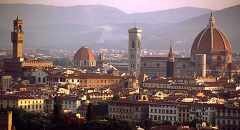 florence cityscape (9)