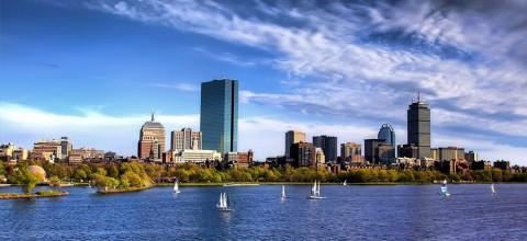 Boston (11)