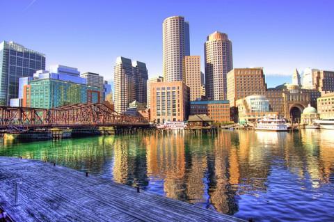 Boston (1)