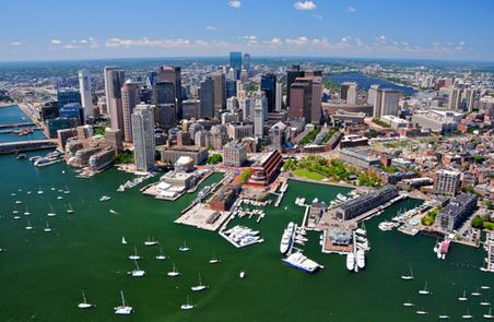 Boston (7)