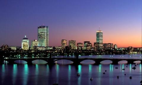 Boston (6)