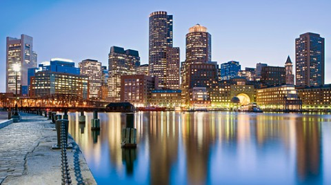 Boston (5)