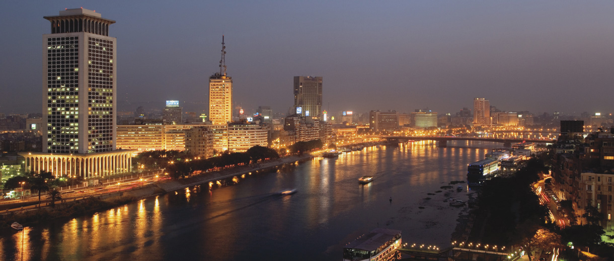 cairo the capital of egypt travel featured. Black Bedroom Furniture Sets. Home Design Ideas
