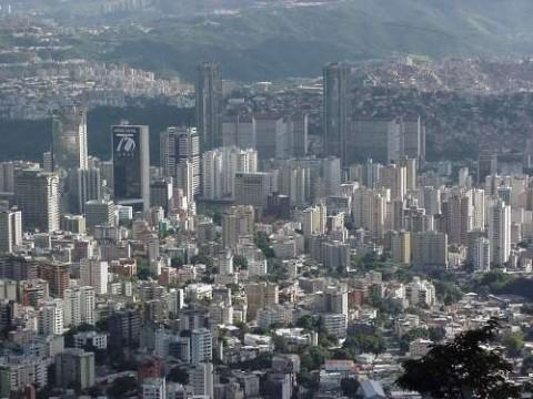 caracas venezuela (9)