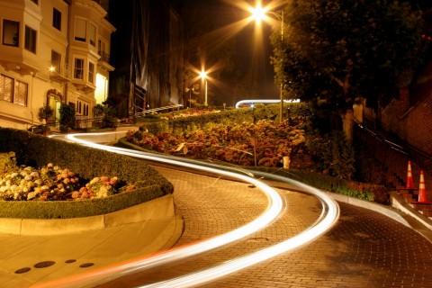 Lombard Street (10)