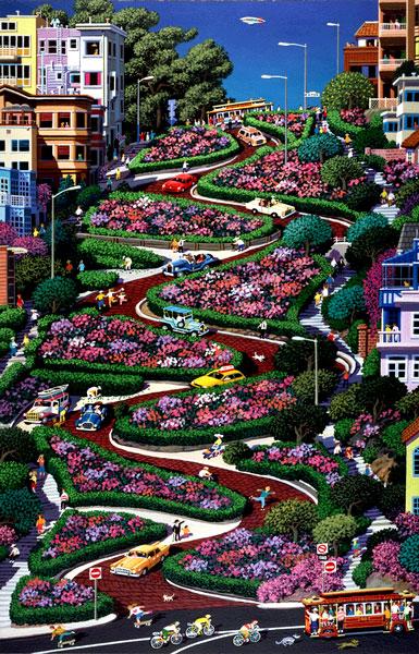 Lombard Street (1)