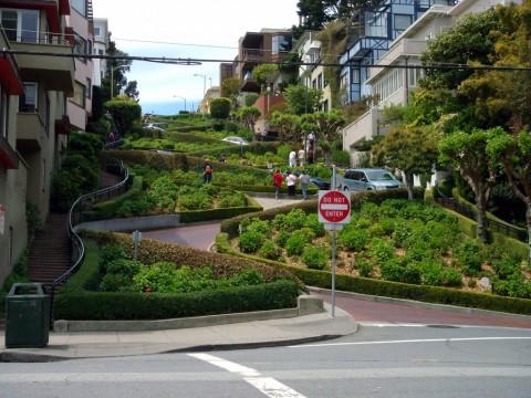 Lombard Street (6)