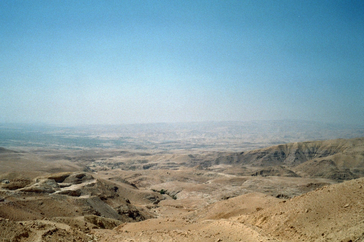 Mount Nebo, United States | Travel Featured