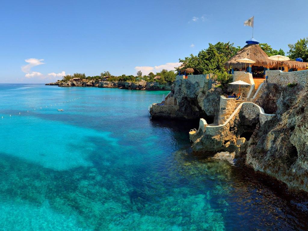 Montego Bay, Jamaica - Yunique Online