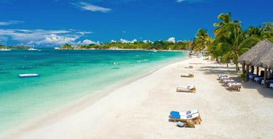 negril jamaica (7)