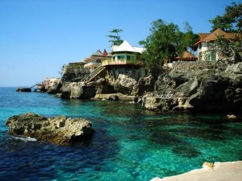 negril jamaica (4)