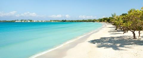 negril jamaica (3)