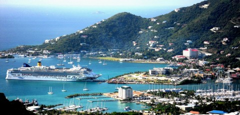 Tortola (1)