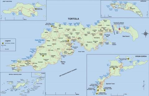 Tortola (7)