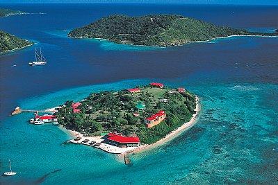 Tortola (5)