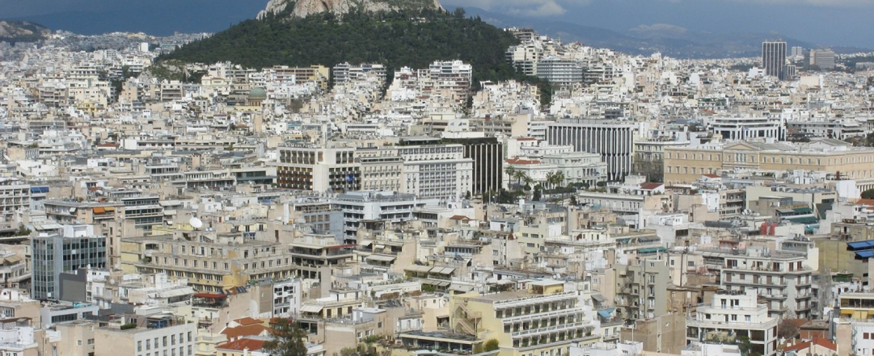 Athens Travel Guide, Capital of Greece