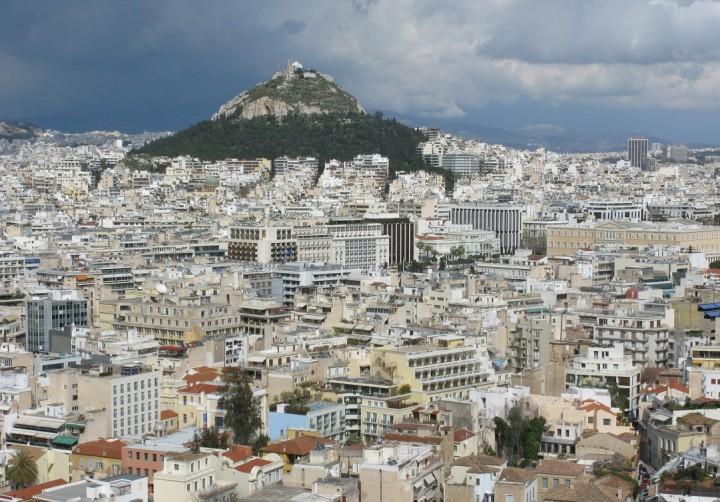 Athens,birdeye