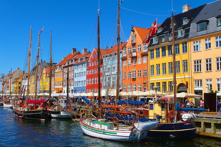 Copenhagen (2)