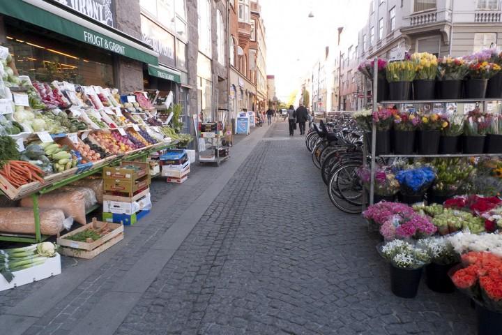 Copenhagen Streets (2)