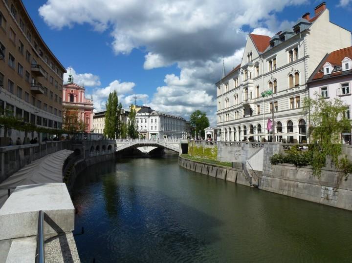 Ljubljana Slovenia (3)