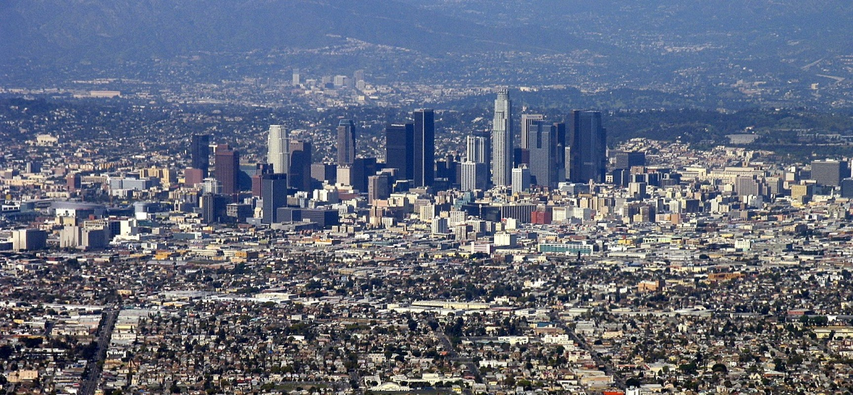 los angeles california city of angels travel featured