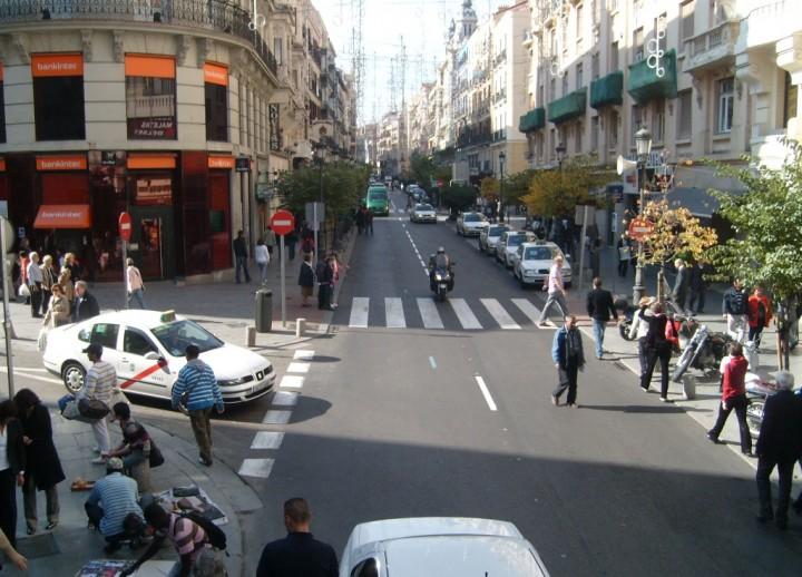 Madrid-Spain (2)