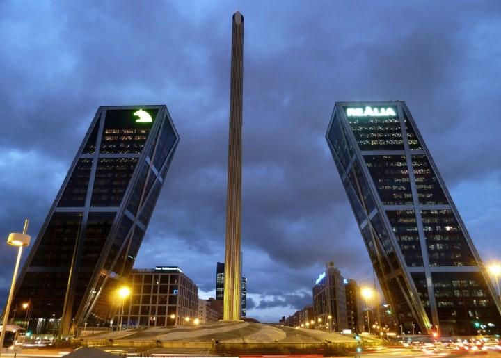 Madrid-Spain (3)