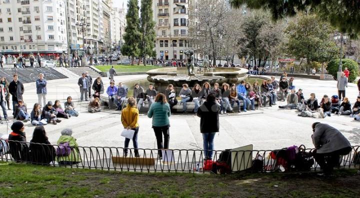 Madrid-Spain (4)