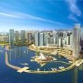 Manila, Philippines – City of the Future